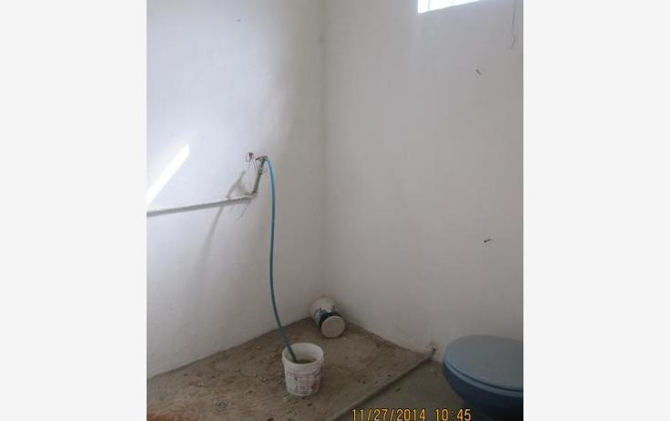 Foto de casa en venta en  557, santa maría tequepexpan, san pedro tlaquepaque, jalisco, 670937 No. 22