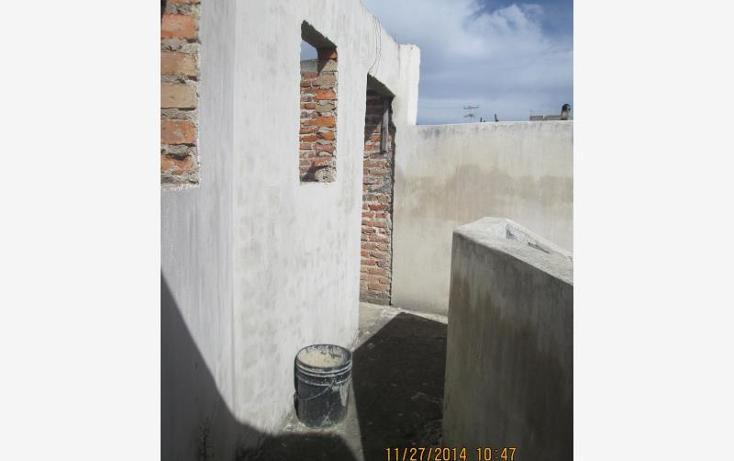 Foto de casa en venta en  557, santa maría tequepexpan, san pedro tlaquepaque, jalisco, 670937 No. 27