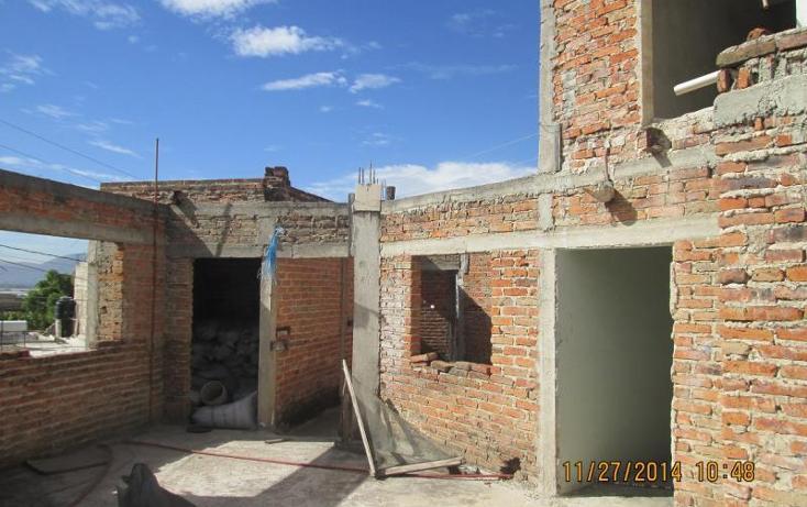 Foto de casa en venta en  557, santa maría tequepexpan, san pedro tlaquepaque, jalisco, 670937 No. 28