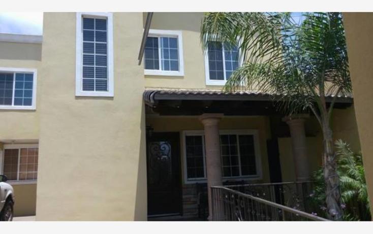 Foto de casa en venta en  558, el lago, tijuana, baja california, 2038842 No. 03