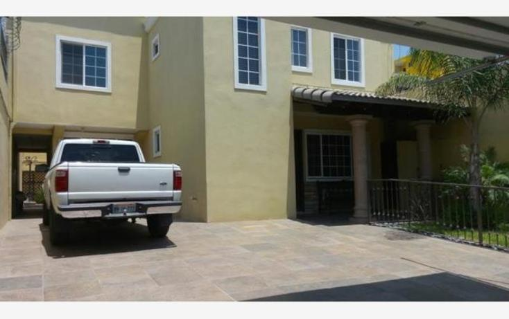 Foto de casa en venta en  558, el lago, tijuana, baja california, 2038842 No. 04