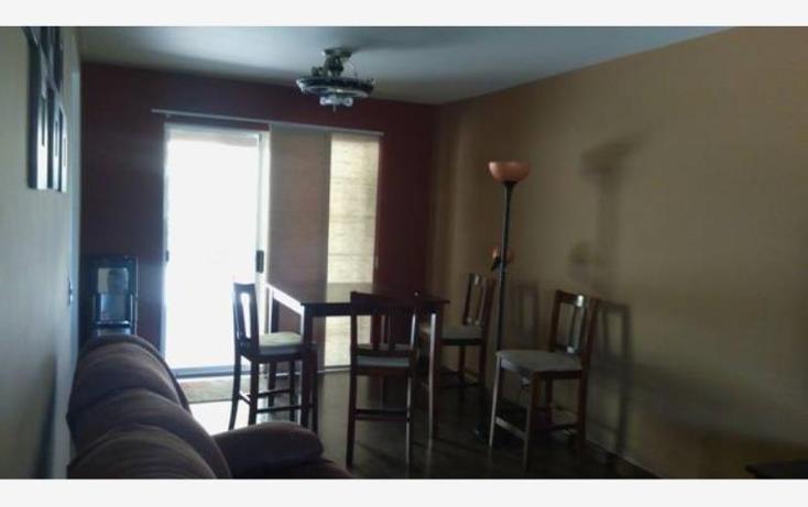Foto de casa en venta en  558, el lago, tijuana, baja california, 2038842 No. 05