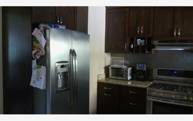 Foto de casa en venta en  558, el lago, tijuana, baja california, 2038842 No. 06