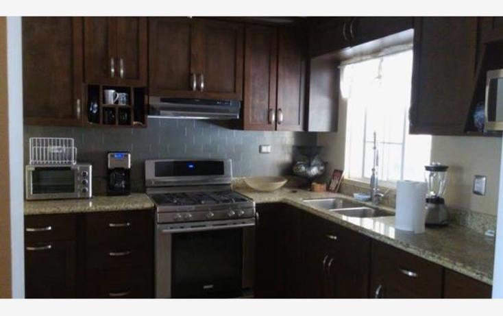 Foto de casa en venta en  558, el lago, tijuana, baja california, 2038842 No. 07