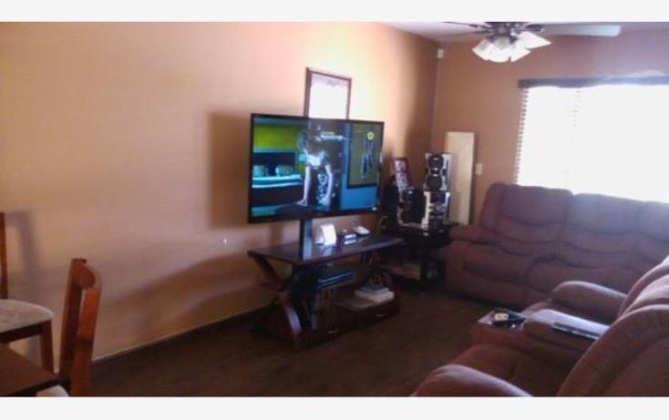 Foto de casa en venta en  558, el lago, tijuana, baja california, 2038842 No. 08