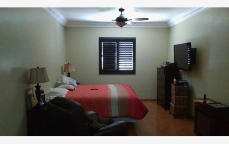 Foto de casa en venta en  558, el lago, tijuana, baja california, 2038842 No. 10