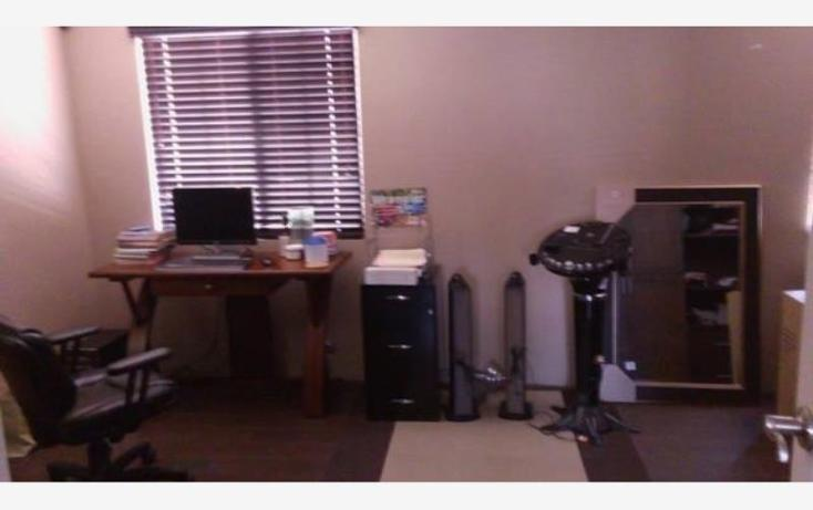 Foto de casa en venta en  558, el lago, tijuana, baja california, 2038842 No. 11