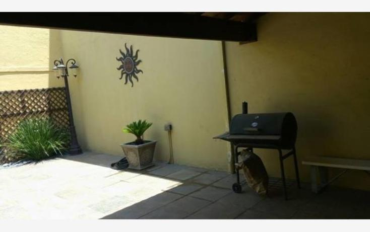 Foto de casa en venta en  558, el lago, tijuana, baja california, 2038842 No. 12