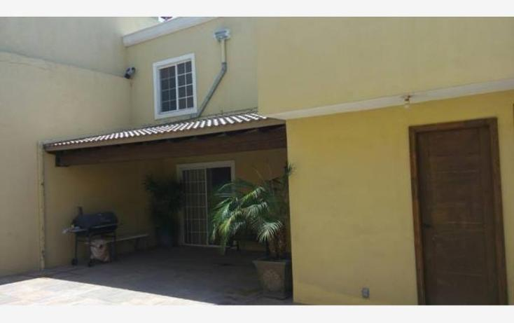 Foto de casa en venta en  558, el lago, tijuana, baja california, 2038842 No. 13
