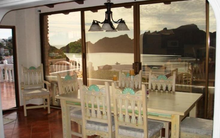 Foto de casa en venta en  559, san carlos nuevo guaymas, guaymas, sonora, 1710420 No. 05