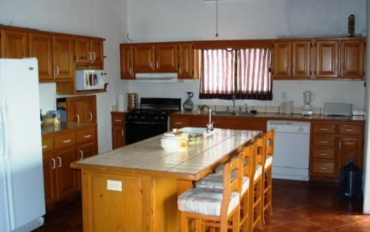 Foto de casa en venta en  559, san carlos nuevo guaymas, guaymas, sonora, 1710420 No. 06