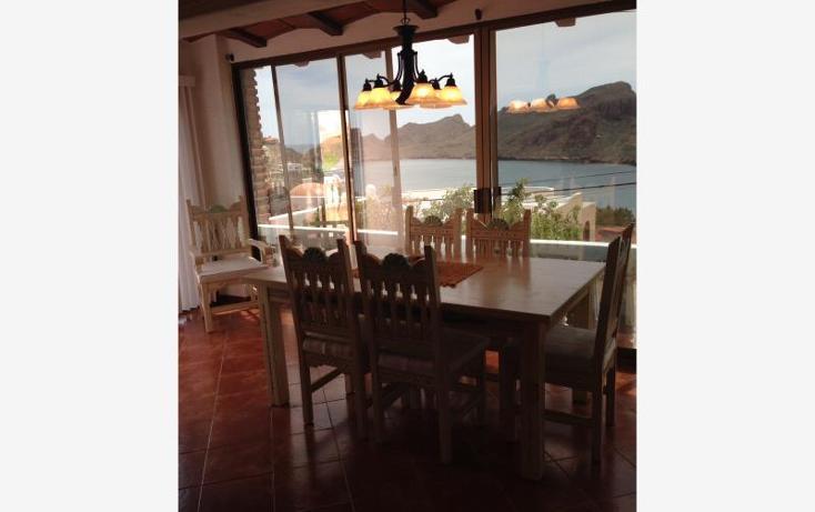 Foto de casa en venta en  559, san carlos nuevo guaymas, guaymas, sonora, 1710420 No. 08