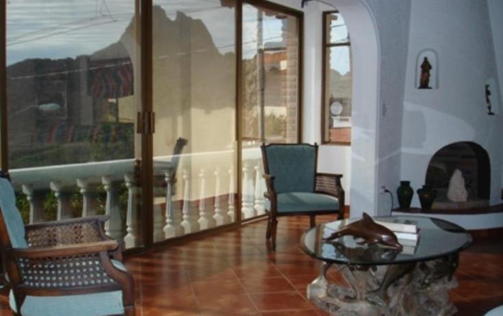 Foto de casa en venta en  559, san carlos nuevo guaymas, guaymas, sonora, 1710420 No. 09