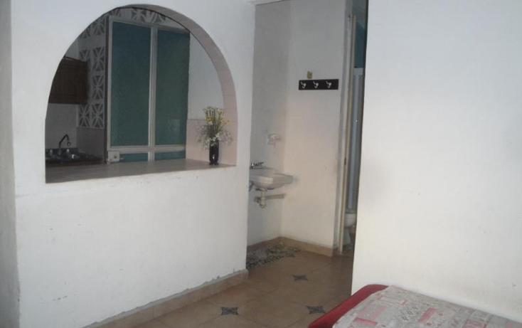 Foto de departamento en venta en  56, alta progreso, acapulco de juárez, guerrero, 1369413 No. 02