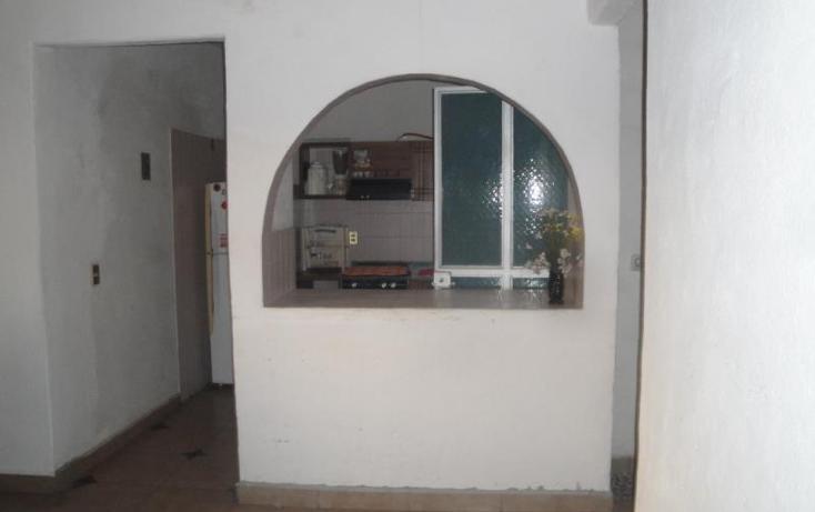 Foto de departamento en venta en  56, alta progreso, acapulco de juárez, guerrero, 1369413 No. 03
