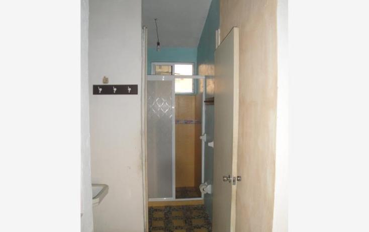 Foto de departamento en venta en  56, alta progreso, acapulco de juárez, guerrero, 1369413 No. 04