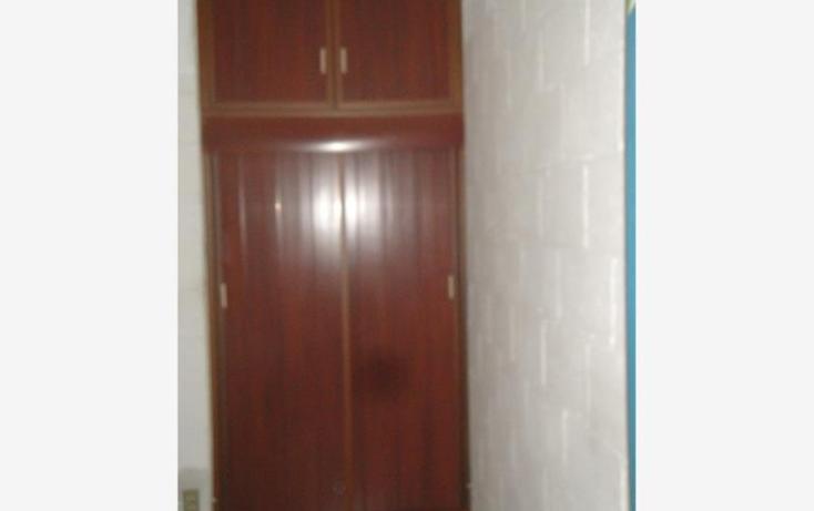 Foto de departamento en venta en  56, alta progreso, acapulco de juárez, guerrero, 1369413 No. 09
