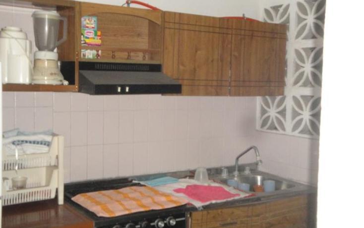 Foto de departamento en venta en  56, alta progreso, acapulco de juárez, guerrero, 1369413 No. 10