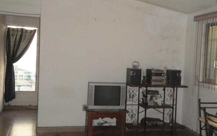 Foto de departamento en venta en  56, alta progreso, acapulco de juárez, guerrero, 1369413 No. 11