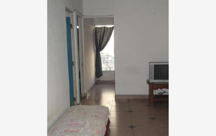 Foto de departamento en venta en  56, alta progreso, acapulco de juárez, guerrero, 1369413 No. 12