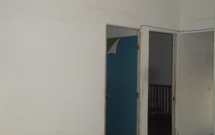 Foto de departamento en venta en  56, alta progreso, acapulco de juárez, guerrero, 1369413 No. 13