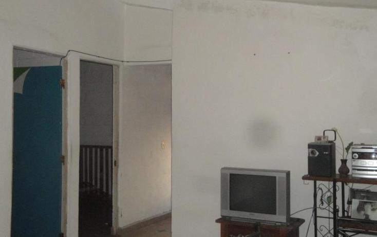 Foto de departamento en venta en  56, alta progreso, acapulco de juárez, guerrero, 1369413 No. 14