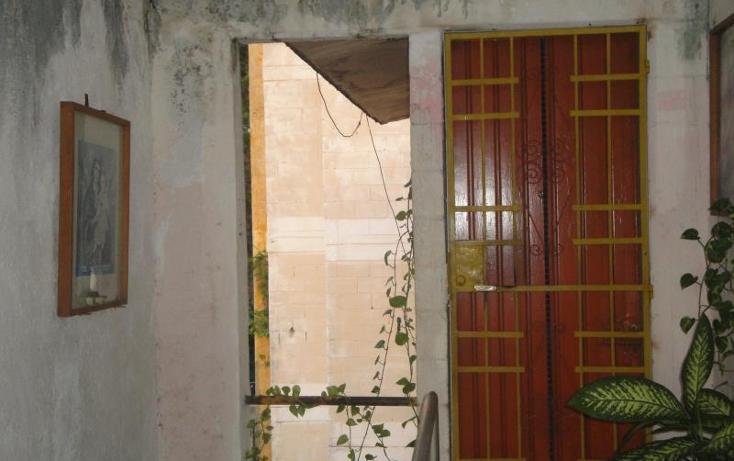 Foto de departamento en venta en  56, alta progreso, acapulco de juárez, guerrero, 1369413 No. 15