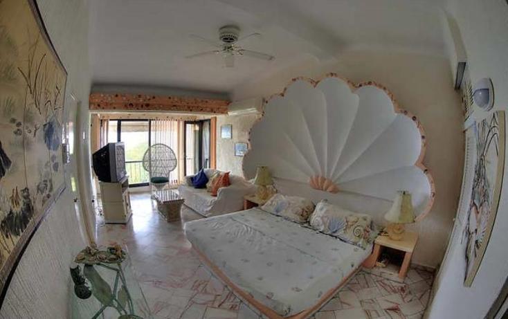 Foto de casa en renta en  56, balcones al mar, acapulco de juárez, guerrero, 416260 No. 03