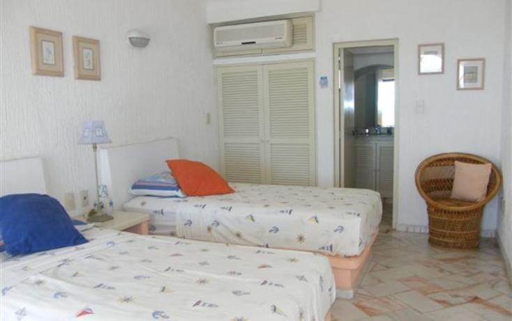 Foto de casa en renta en  56, balcones al mar, acapulco de juárez, guerrero, 416260 No. 06
