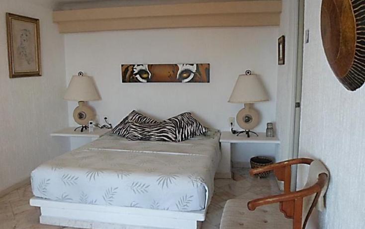 Foto de casa en renta en  56, balcones al mar, acapulco de juárez, guerrero, 416260 No. 07