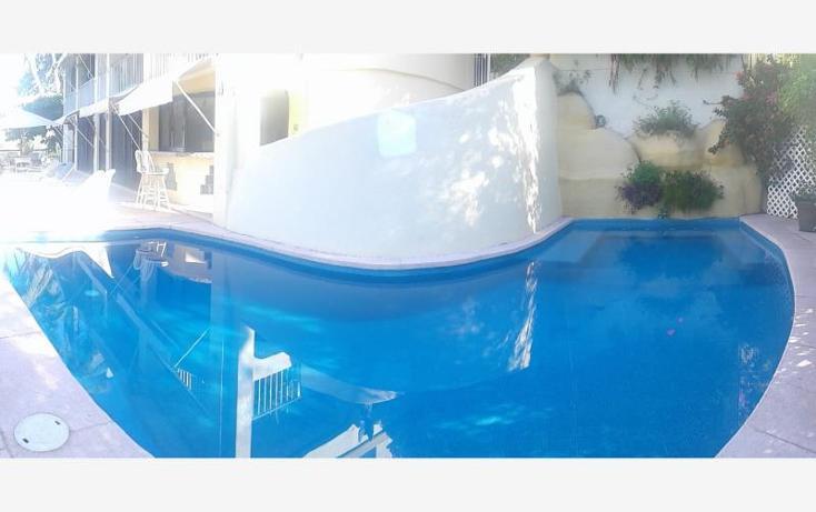 Foto de casa en renta en  56, balcones al mar, acapulco de juárez, guerrero, 416260 No. 17