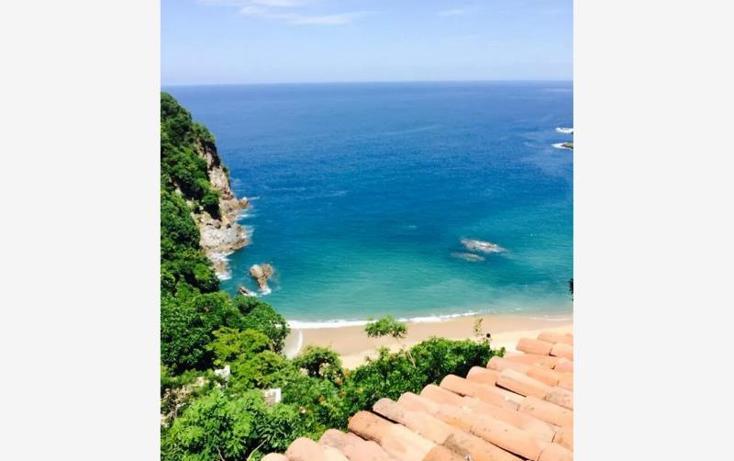 Foto de casa en renta en  56, balcones al mar, acapulco de juárez, guerrero, 416260 No. 18