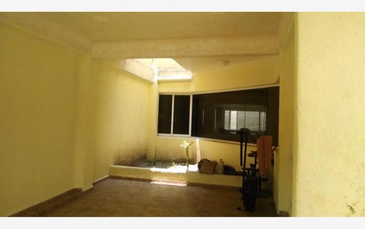 Foto de casa en venta en  56, costa azul, acapulco de juárez, guerrero, 537645 No. 02