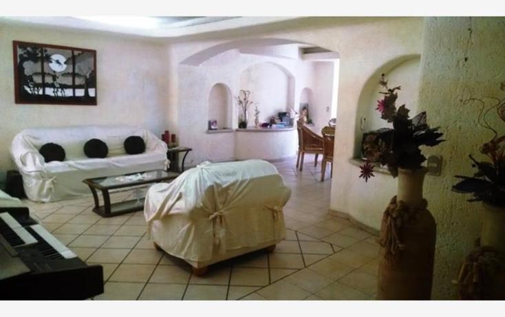 Foto de casa en venta en  56, costa azul, acapulco de juárez, guerrero, 537645 No. 03