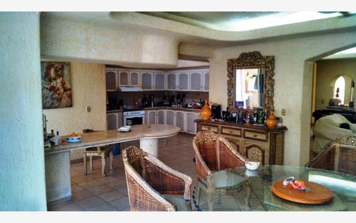 Foto de casa en venta en  56, costa azul, acapulco de juárez, guerrero, 537645 No. 07