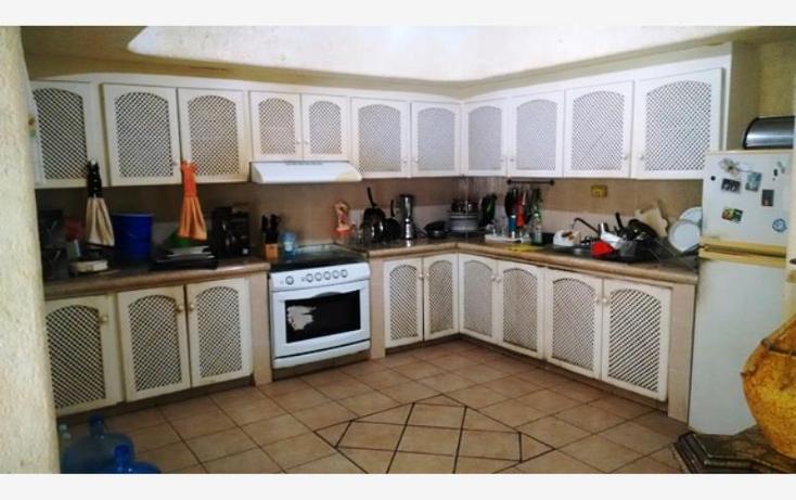Foto de casa en venta en  56, costa azul, acapulco de juárez, guerrero, 537645 No. 08