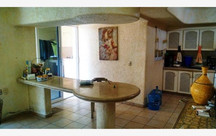 Foto de casa en venta en  56, costa azul, acapulco de juárez, guerrero, 537645 No. 09