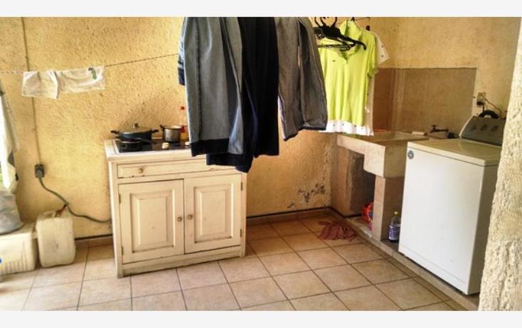 Foto de casa en venta en  56, costa azul, acapulco de juárez, guerrero, 537645 No. 10