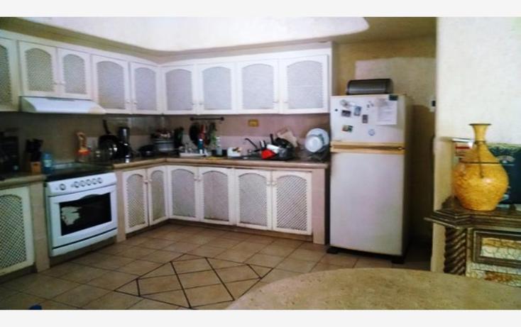 Foto de casa en venta en  56, costa azul, acapulco de juárez, guerrero, 537645 No. 12