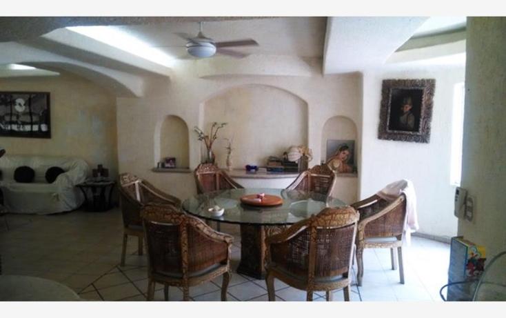 Foto de casa en venta en  56, costa azul, acapulco de juárez, guerrero, 537645 No. 13