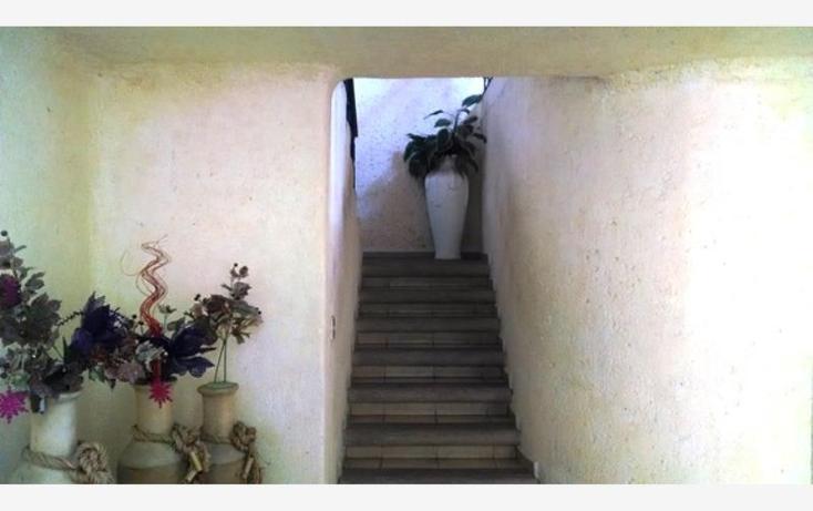 Foto de casa en venta en  56, costa azul, acapulco de juárez, guerrero, 537645 No. 14