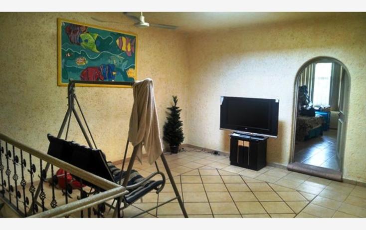 Foto de casa en venta en  56, costa azul, acapulco de juárez, guerrero, 537645 No. 15