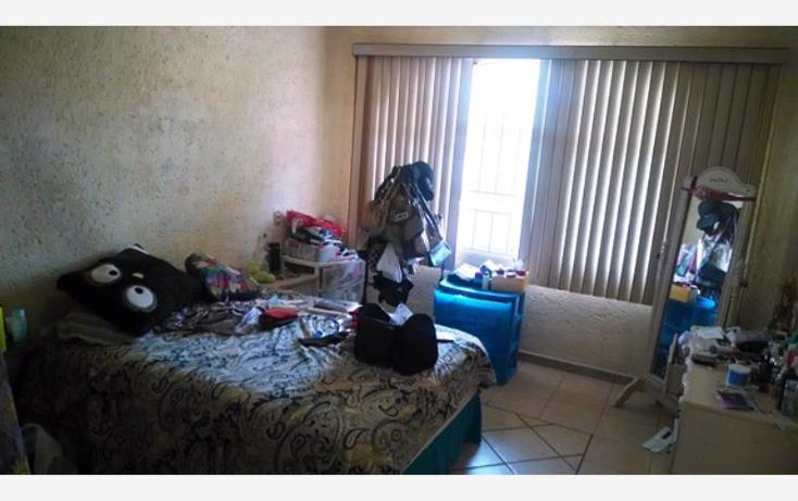 Foto de casa en venta en  56, costa azul, acapulco de juárez, guerrero, 537645 No. 16