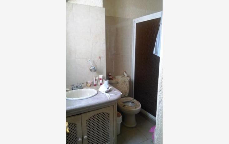 Foto de casa en venta en  56, costa azul, acapulco de juárez, guerrero, 537645 No. 17