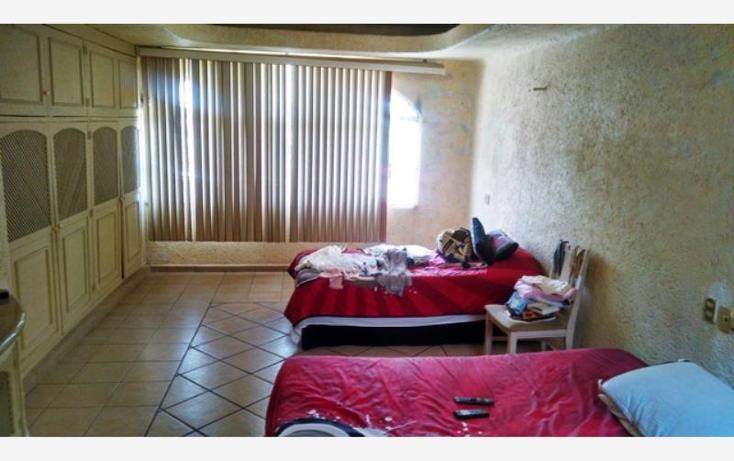 Foto de casa en venta en  56, costa azul, acapulco de juárez, guerrero, 537645 No. 18
