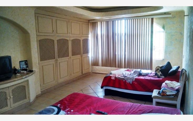 Foto de casa en venta en  56, costa azul, acapulco de juárez, guerrero, 537645 No. 19