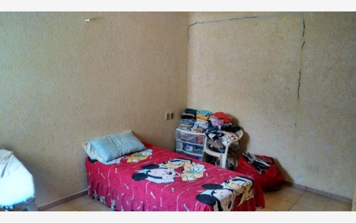 Foto de casa en venta en  56, costa azul, acapulco de juárez, guerrero, 537645 No. 21
