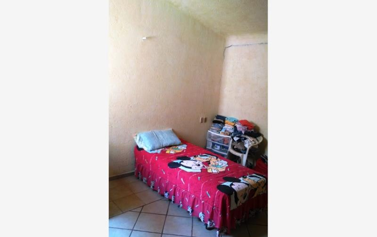 Foto de casa en venta en  56, costa azul, acapulco de juárez, guerrero, 537645 No. 22