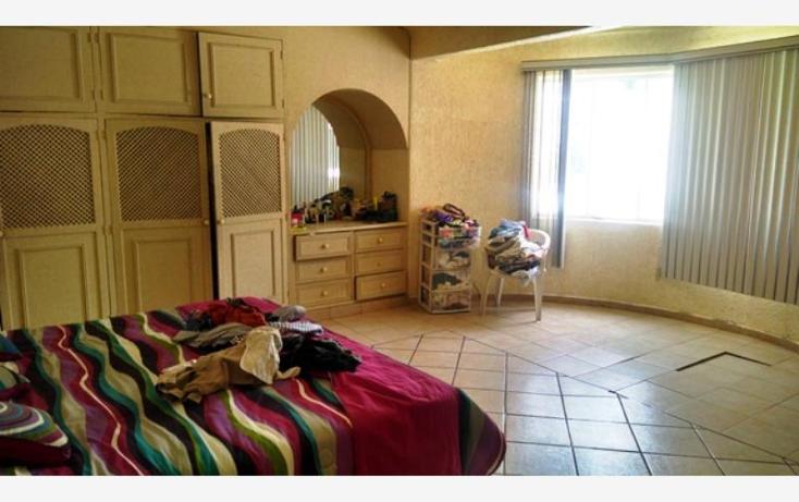 Foto de casa en venta en  56, costa azul, acapulco de juárez, guerrero, 537645 No. 23