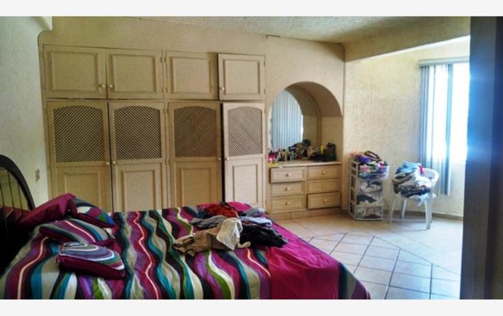 Foto de casa en venta en  56, costa azul, acapulco de juárez, guerrero, 537645 No. 24